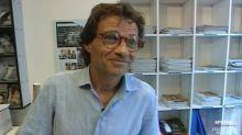 Affaire Esptein: où en est l'enquête en France?