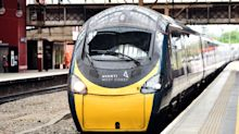 Businesses say flexible rail season tickets not good enough