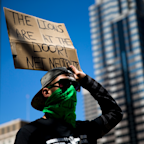 'The fight isn't over': Tech erupts after the FCC's vote to kill net neutrality