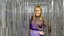 Luján Argüelles, la presentadora que parecía la próxima joya de la corona, abandona Mediaset y ficha por la competencia