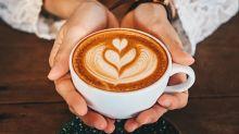 Von Cappuccino bis zur Wahl der Unterwäsche – dies sind laut Gen-Z die Anzeichen dafür, dass du alt wirst
