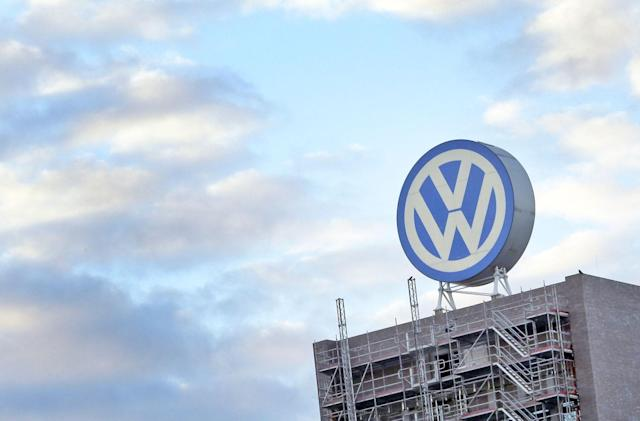 VW pleads guilty in US emissions scandal, will pay $4.3 billion