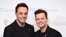 Declan Donnelly Admits He Was 'Incredibly Angry' And Unsure If Friendship With Ant McPartlin Could Survive Drink-Drive Arrest
