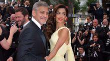 La noticia bomba de George Clooney y Amal Alamudin (al más puro estilo Beyoncé)