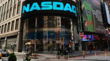 Nasdaq Falls Sharply As Facebook, Nvidia, Broadcom, Arista Take Hits