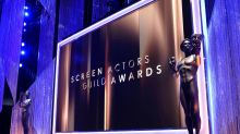 SAG Awards Nominations: 'Three Billboards' Tops Film List, Netflix Leads In TV