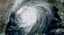 États-Unis: une adolescente de 14 ans tuée par l'ouragan Laura en Louisiane, d'autres victimes attendues