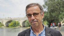 Bordeaux: une pétition pour le maintien du sapin de Noël, la mairie envisage une consultation
