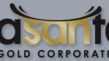 Asante Appoints Senior Industry Consultants