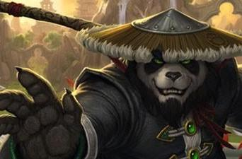Breakfast Topic: What will be your big story from the Mists of Pandaria press event?