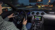 ¿No te gusta Apple Maps? Ya puedes usar Google Maps en CarPlay gracias a iOS 12