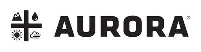 Aurora Cannabis to Host Fourth Quarter and Full Fiscal Year 2020 Investor Conference Call and Related Year End Informational Filings