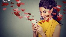 Should Match Be Worried About Slowing Growth in Dating App Users?