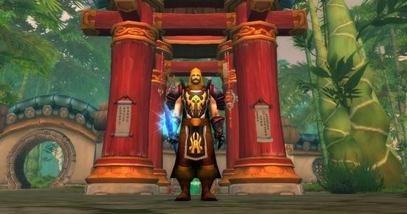 Lichborne: 2012 predictions for death knights and how they actually shook out