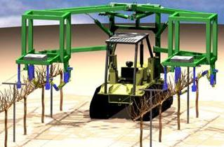 Fruit-picking robots closer to reality