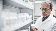 Teva Pharmaceutical Gets Reprieve After Analyst Upgrade