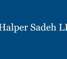 SHAREHOLDER ALERT: Halper Sadeh LLP Investigates FI, LMNX, NUAN, CADE; Shareholders Are Encouraged to Contact the Firm