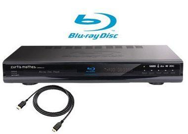 Meijer's brand new $99 (shipped) Blu-ray player brings joy to skinflints everywhere