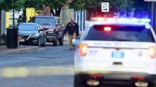 Usa, sparatoria in una fabbrica di birra: almeno 7 morti