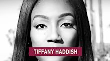 Tiffany Haddish reveals painful relationship with injured mother in new docu-series 'Uncensored'