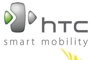 HTC 'Supersonic' to ring in WiMAX on Sprint, Android-style