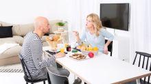¿Qué es lo que ocasiona más peleas de pareja?