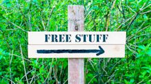 Tricks of the trade: How to find the free stuff on Amazon