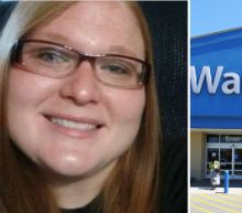 Woman's Body Found In Walmart Bathroom 3 Days After She Went Inside