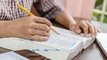 1.6 Lakh Students Take IIT JEE Advanced Exam Today