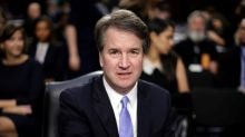 Supreme Court nominee accuser agrees to testify before US Senate