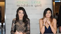 "Kendall Vs. Kylie Jenner: Who's More Of A ""Marriage Girl?"""