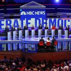 Democratic Debate Night 1 Review: Elizabeth Warren Sticks To Her Guns, But Donald Trump's Got Nothing To Worry About