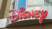 Disney's ESPN Strategy Will Have a Major Impact on Disney Stock