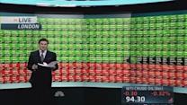 Pre-Market Report: What you need to know