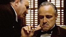 'Godfather' making-of TV drama series all set for Paramount streaming service
