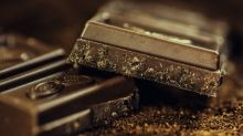 What to Expect from Mondelēz's First-Quarter Results