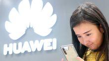 Huawei: por qué algunos países prohíben la tecnología 5G y creen que es para espiar