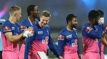 Preview: Rajasthan Eyeing Hat-Trick of Wins, Play KKR on Wednesday
