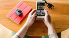 4 Ways GoPro Inc. Could Still Save Itself