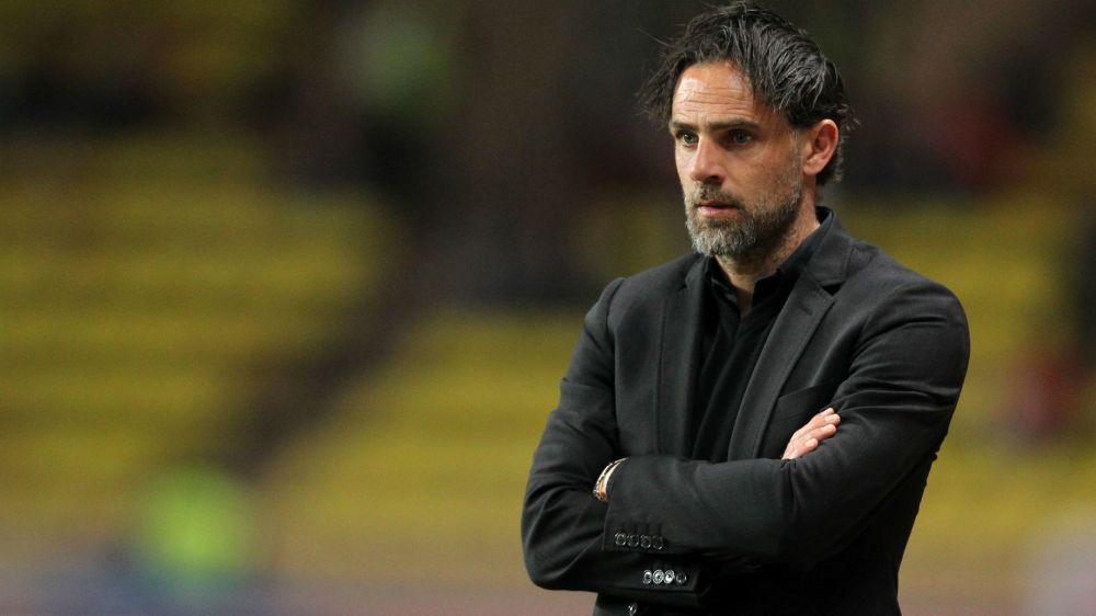 Marco Simone sbarca in Tunisia: allenerà il Club Africain