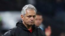 """Uruguay es el equipo """"más coherente"""" de Sudamérica, dice DT Chile previo al debut en eliminatoria"""