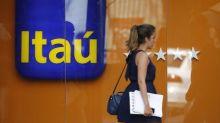 Itaú Unibanco lança POP Credicard, adquirente para micronegócios