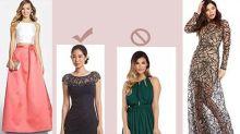Prom-Kleiderordnung: Diese Highschool gibt Schülerinnen 20-seitiges Regelheft