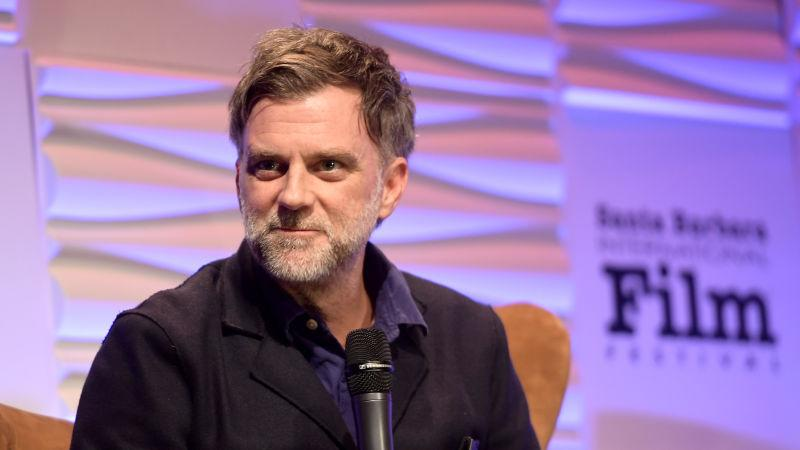 Paul Thomas Anderson's next movie is definitely coming out this year