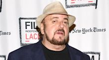 Director James Toback Will Not Be Charged for Sex Crimes in Los Angeles, Says D.A.'s Office