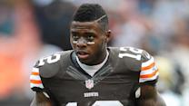 Did the NFL make right decision with Josh Gordon?