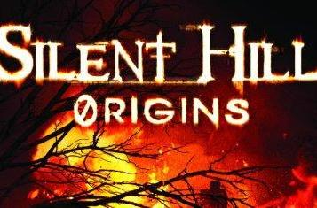Silent Hill Origins PS2 port confirmed