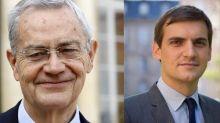 Laïcité: Bianco et Cadène confirmés dans leurs fonctions jusqu'en avril 2021