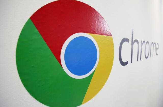 Chrome will let you block cross-site tracking