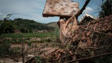 How an Environmental Disaster Changed Brazil's Mining Industry
